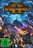 Total War: Warhammer 2 [PC]