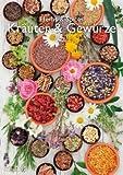 Kräuter und Gewürze - Kalender 2020 - teNeues-Verlag - Art & Image - Fotokalender - Wandkalender mit Food-Fotos und Platz für Eintragungen - 29,7 cm x 42 cm