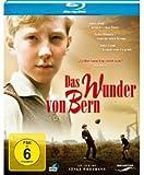 Das Wunder von Bern [Alemania] [Blu-ray]