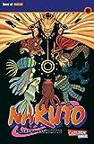 Naruto, Band 60