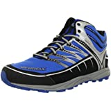 Merrell Mix Master Mid Waterproof, Men's Running Shoes
