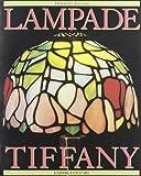 Lampade Tiffany usato  Spedito ovunque in Italia