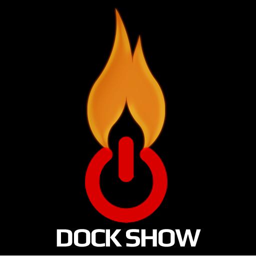 dock-show