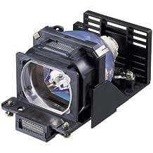 Sony LMP-C150 lámpara de proyección - Lámpara para proyector (Sony, VPL-CS5, VPL-CX5, VPL-CS6, VPL-CX6, VPL-EX1, 165W)