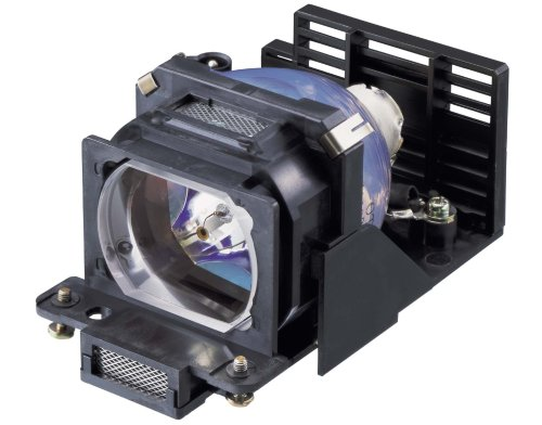 Sony UHP 165W Lamp Module for VPL-CS5/CX5/CS6/CX6/EX1 Projectors