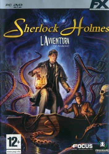 sherlock-holmes-premium
