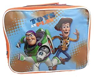 Disney Toy Story Toys Play Lunch Bag