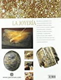 Image de LA JOYERIA (Artes y oficios)