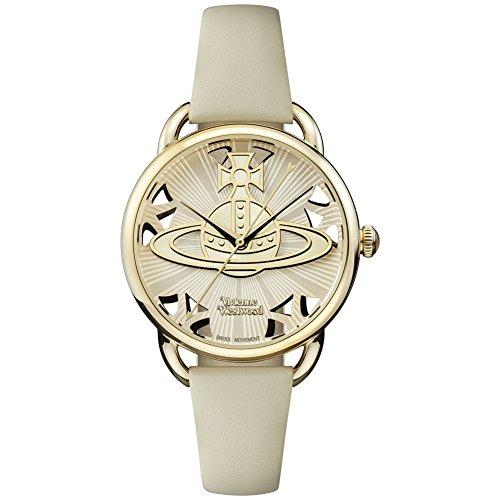 Vivienne Westwood VV163CMCM Reloj de Damas