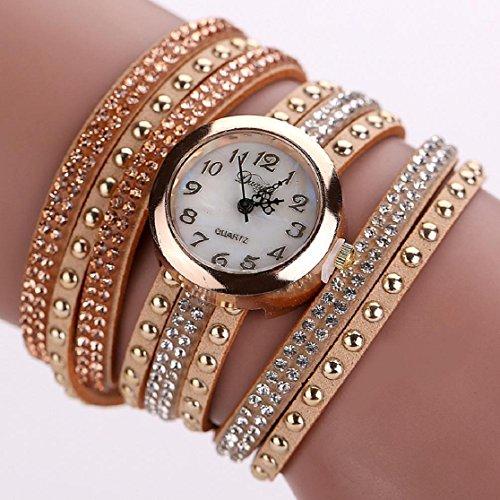 women-bracelet-watch-feitong-duoya-femmes-mode-casual-bracelet-en-cuir-montre-bracelet-femmes-robe-k