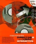 Director 6 and Lingo Interactive by M...
