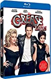 Grease: Live! (Vos) [Blu-ray]