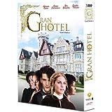 Gran Hotel - Primera Temporada