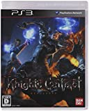 Knights Contract[Import Japonais]