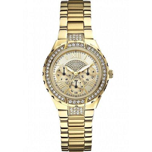 guess-viva-femme-33mm-bracelet-boitier-acier-inoxydable-dor-quartz-analogique-montre-w0111l2