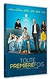 France Edition, Blu-Ray/Region A/B/C DVD: SON: Français ( Dolby Digital 2.0 ), Français ( Dolby Digital 5.1 ), Français ( DTS-HD Master Audio ), Anglais ( Sous-titres ), Français ( Sous-titres ), WIDESCREEN (2.35:1), SUPPLEMENTS: Accès De Scène, Menu...