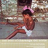 Songtexte von Charanga del Norte - The Best of Charanga del Norte