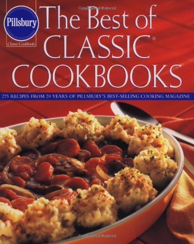 pillsbury-the-best-of-classic-cookbooks-by-pillsbury-company-1998-11-17