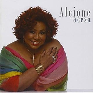Acesa by Alcione (2009-09-08)