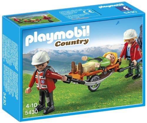 playmobil-vida-en-la-montaa-equipo-de-rescate-de-montaa-con-camilla-5430