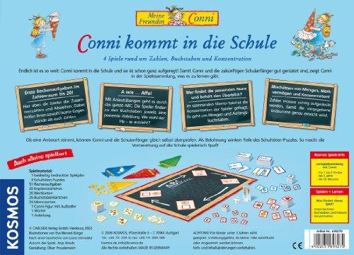 KOSMOS-6982700-Conni-kommt-in-die-Schule