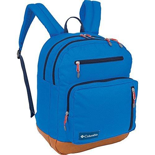 Sportswear Northern Pass Tagesrucksack (Hyper Blue) (Elite Sportswear)
