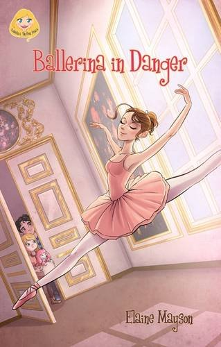ballerina-in-danger-isabella-and-the-pink-house-series