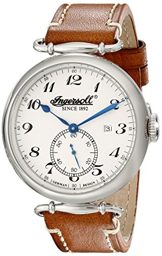 Orologio - - Ingersoll - IN1315SL