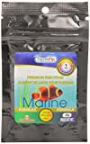 #5: Northfin Fish Food Marine Formula 1mm Pellet 20 Gram Pack - Great for Fish Fry / Baby fishes