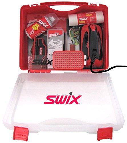 swix-alpin-komplett-set-master-12-teilig-mit-koffer
