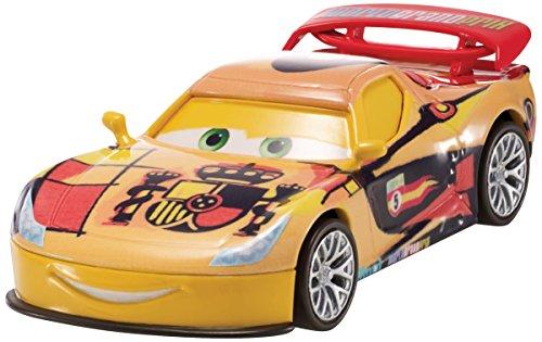 disney-pixar-cars-miguel-camino-wgp-series-2-of-15-vehicule-miniature