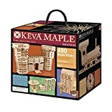 Keva Maple 400 pc