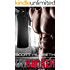 UNBROKEN (Boxer Sports romance Book 4)