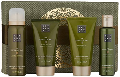 RITUALS The Ritual of Dao Geschenkset klein, Calming Treat