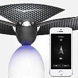 Drone Oiseau bionique pour Smartphone