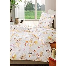 Suchergebnis Auf Amazonde Für Bettwäsche 135x200 Oder Ebay