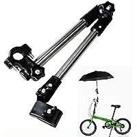 BlueBD bd@ - Adaptador de paraguas
