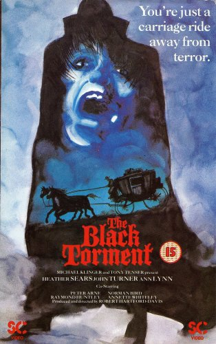 the-black-torment-vhs-1964