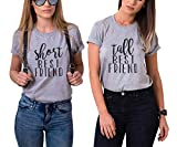 Freund-t-shirts - Best Reviews Guide