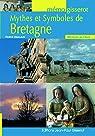 Mythes et Symboles de Bretagne par Abalain