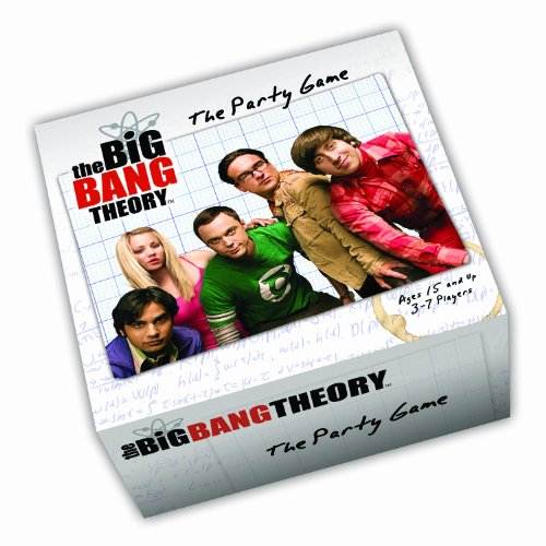 gioco-in-scatola-the-big-bang-theory-importato-da-uk