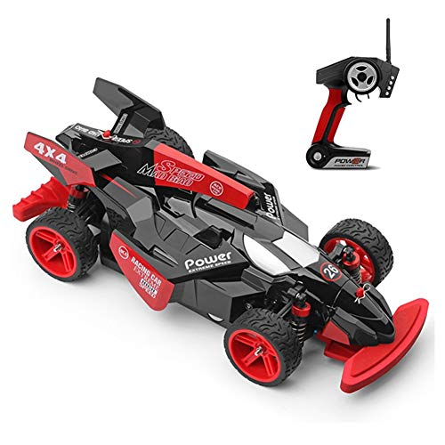 SHZJ Professionelle F1 Racing Drift RC Auto 1:18 MaßStab 2,4G 4WD Meisterschaft Diecast Remote Control Racer Modell Toy Boy Spielen Geschenke Kinder Beste FüR Kinder