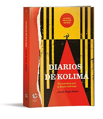 Diarios de Kolimá (Caja Alta)