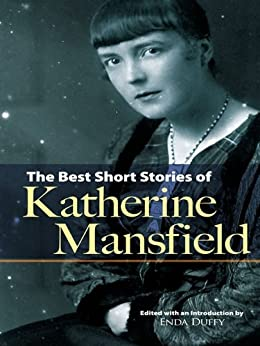 essay on katherine mansfield short story Essays: an essay on katherine mansfield's short story sixpence this short story is about the difficulties one has to face when raising a child it is about.
