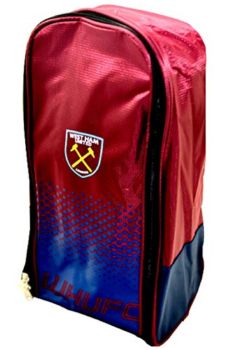 west-ham-united-fc-football-team-fade-boot-shoe-zip-bag-with-handle