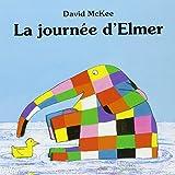 La Journée d'Elmer