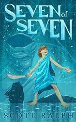Seven of Seven (The Pearl Book 1)