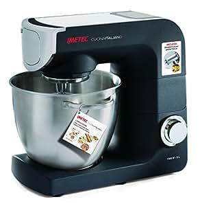 Imetec Cucina Italiano KM 2000 Impastatore