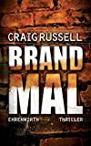 Craig Russell: Brandmal