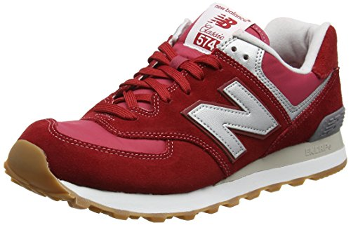 new-balance-herren-574-vintage-sneakers-rot-red-425-eu